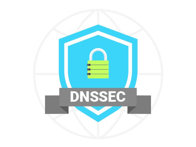 DNSSEC PLUS DE SECURITE POUR VOS UTILISATEURS