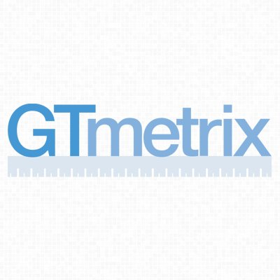 gt metrix made in dom creation de sites web aux antilles