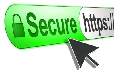 Made in Dom agence de création de site internet sécurise votre site